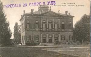 Villa-Molinari-Gent.conc_.-Roberto-Neri