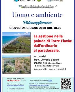 25-06-2020 -Battisti - torre Flavia 2jpgvv