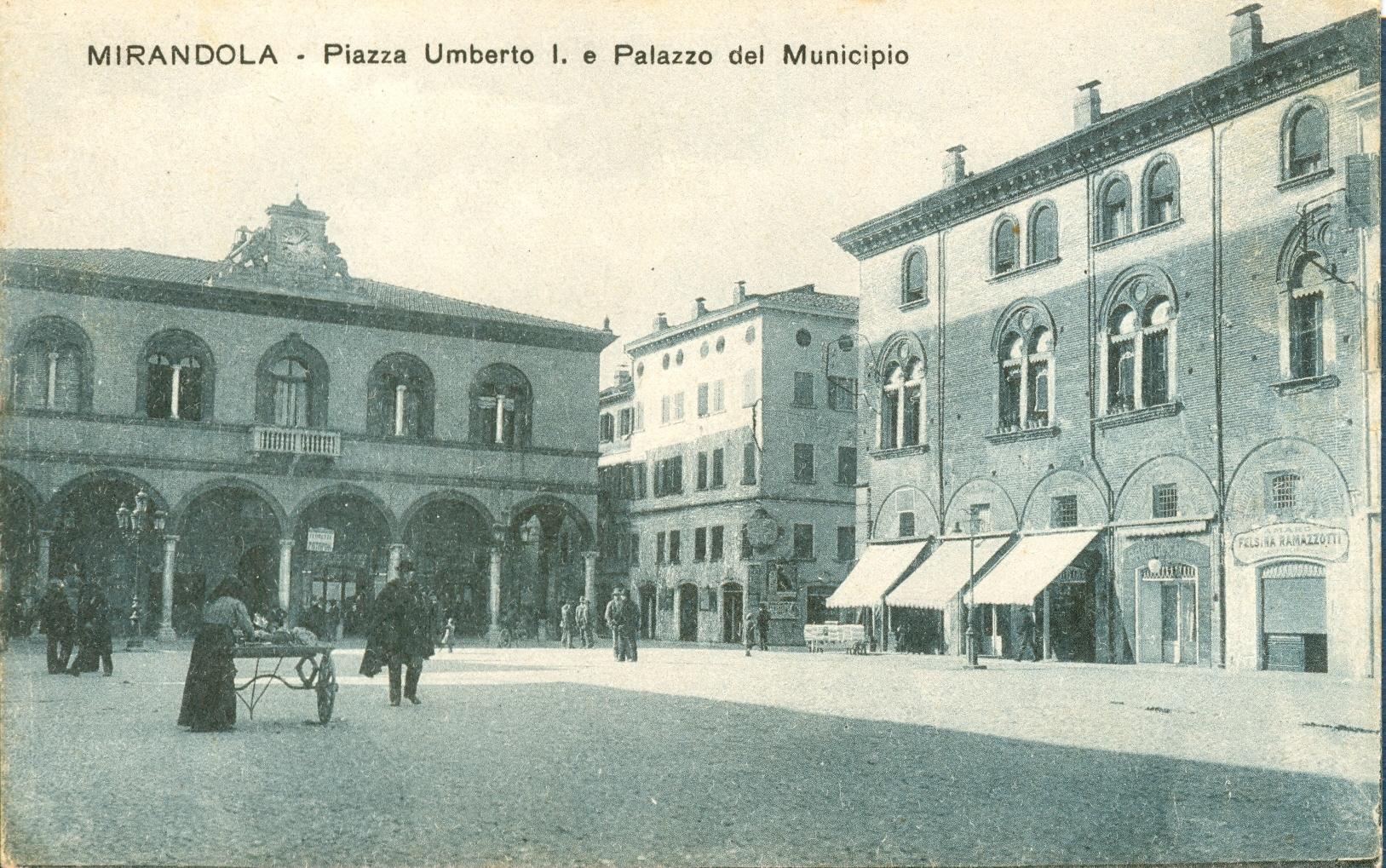 Municipio0008