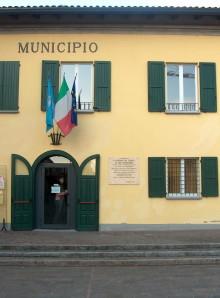 comune-san-possidonio-031219