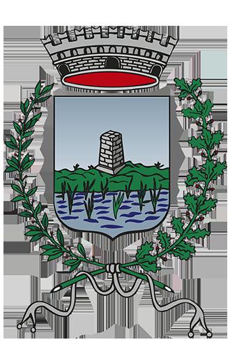 logo-comunecavezzo