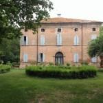 Villa Delfini