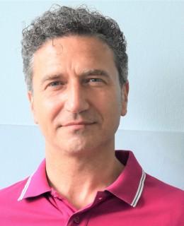Giuseppe_Forte (1)