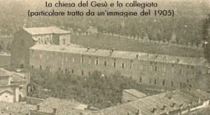 1905-Chiesa-del-Gesù-e-Collegiata