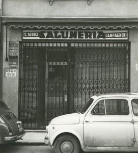 1972-Salumeria-Campagnoli-Francesco-Benatti