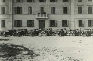 Francesco-Benatti-3