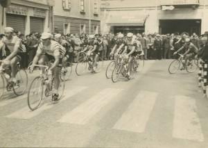 Giro-dItalia-Francesco-Benatti-5