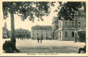 Mirandola-Corso-Vittorio-Emanuele