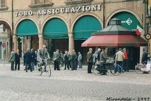 Mirandola-Edicola-della-Piazza
