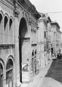 Mirandola-Galleria-del-Popolo