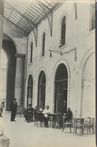 Mirandola-Galleria-del-Popolo-Gent.conc_.Roberto-Neri