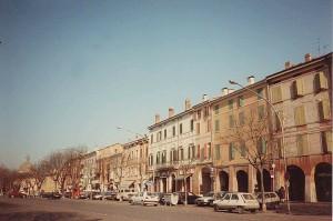 Mirandola-Piazza-Costituente-2