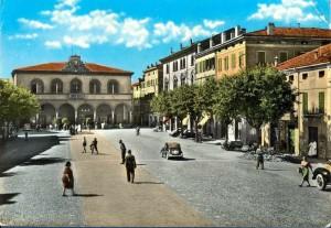 Mirandola-Piazza-Costituente