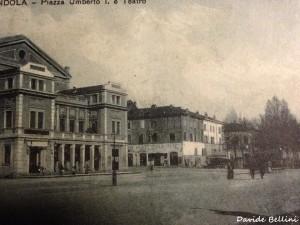 Mirandola-Piazza-Umberto-I