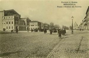 Mirandola-Piazza-e-stradone-della-ferrovia
