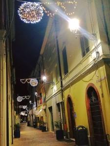 Mirandola-Via-Castelfidardo-Stradel-dal-Lott