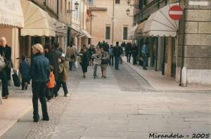 Mirandola-Via-Curtatone