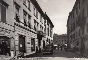 Mirandola-Via-Felice-Cavallotti