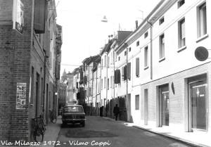 Mirandola-Via-Milazzo
