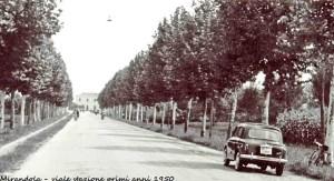Mirandola-Viale-della-stazione