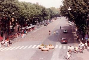 Mirandola-Vista-della-Piazza