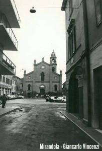 Mirandola-il-Duomo