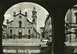 Mirandola-scorcio-del-Duomo-2