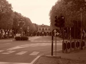 Mirandola-scorcio-della-Piazza