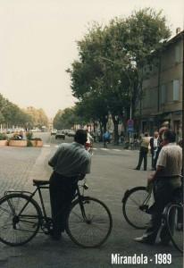 Mirandola-scorcio-della-piazza-2