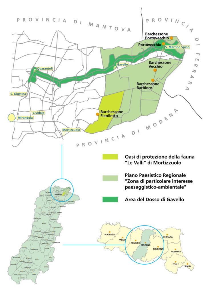 cartina-aggiornata-con-portovecchio-2-732x1024