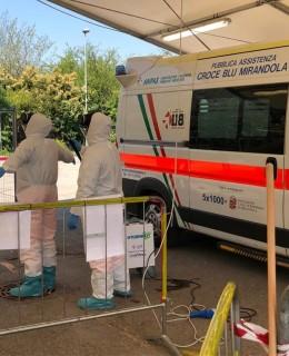 ambulanza 3