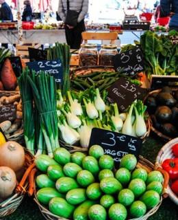 mercato-frutta-verdura-nizza