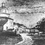 15-1876 abbattimento delle mura-v.cappi