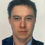 Mirandola_Emanuele_Zanoni_nuovo_consigliere_comunale_LPSP