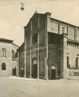 San Francesco0016