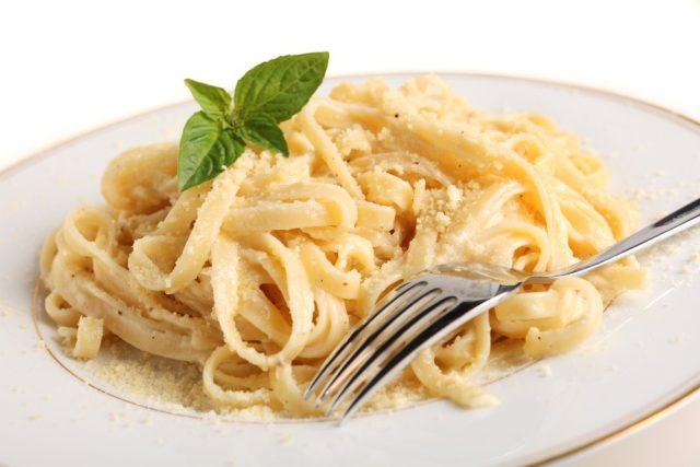 pasta-in-bianco-640x427