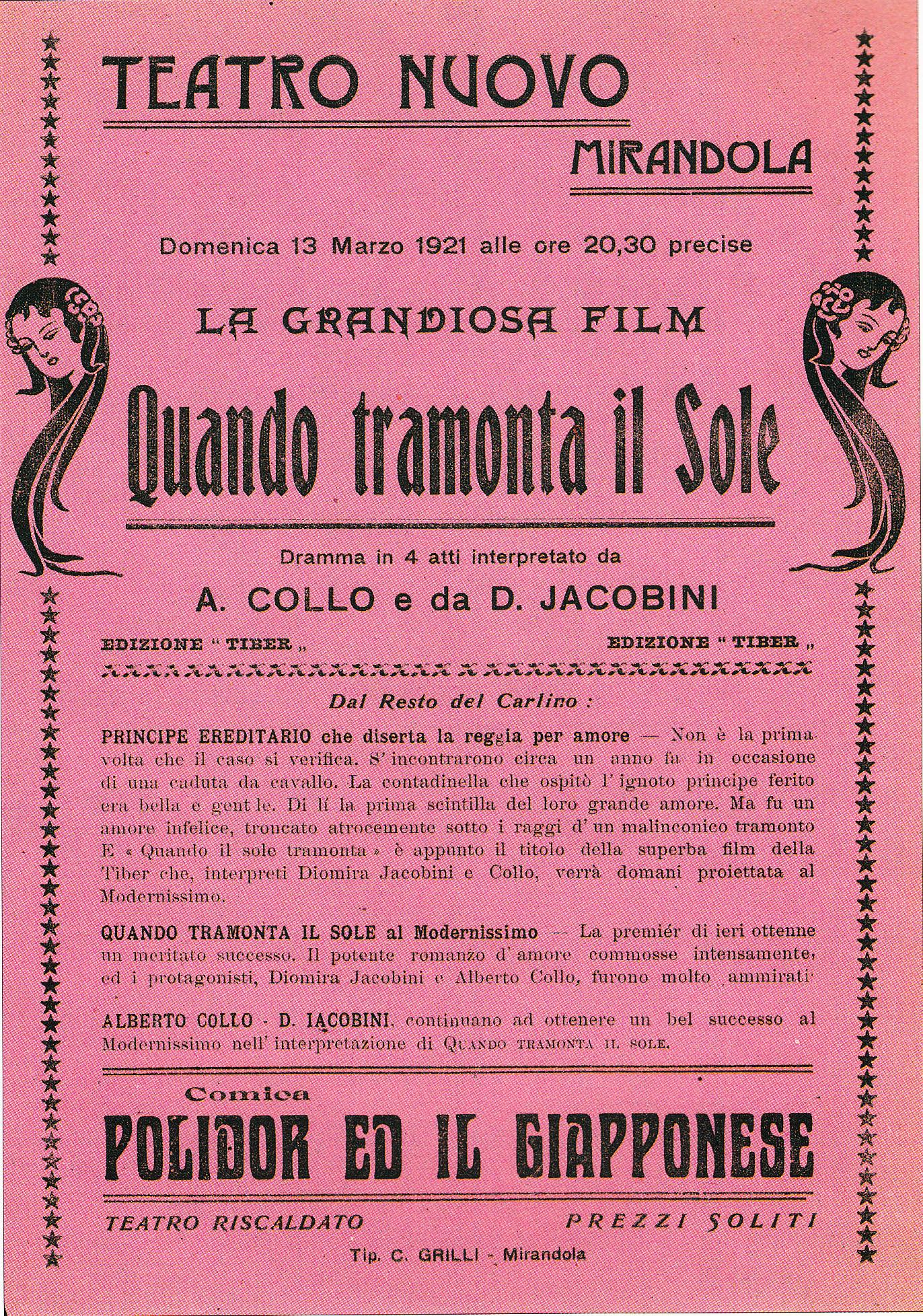teatro_0001