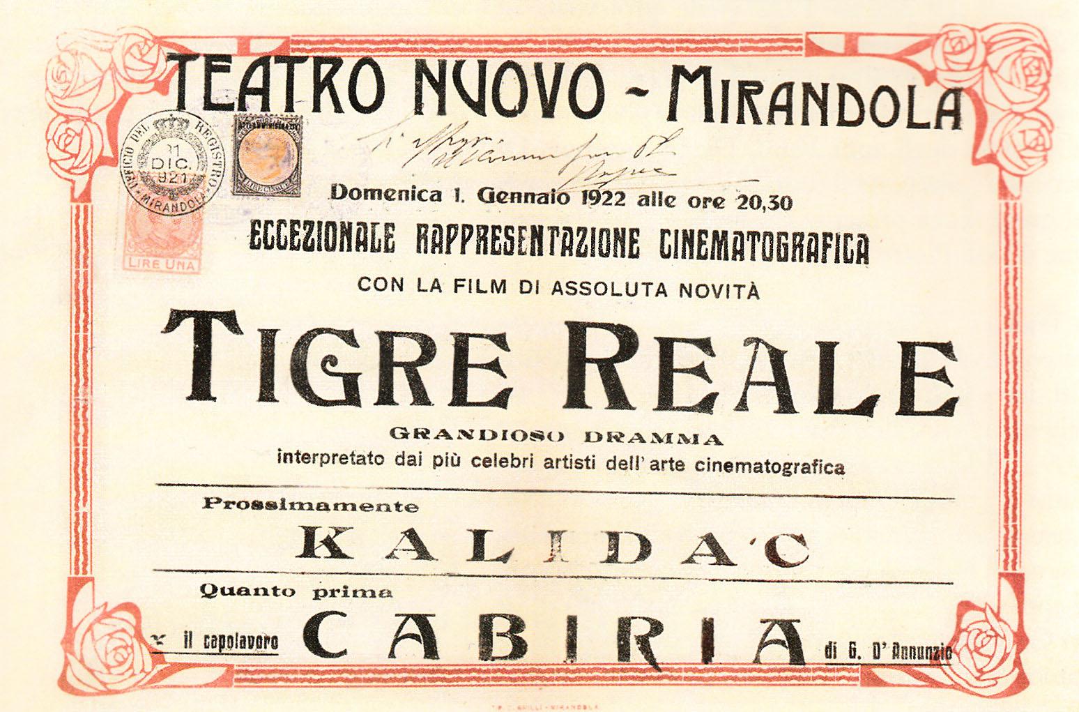 teatro_0003