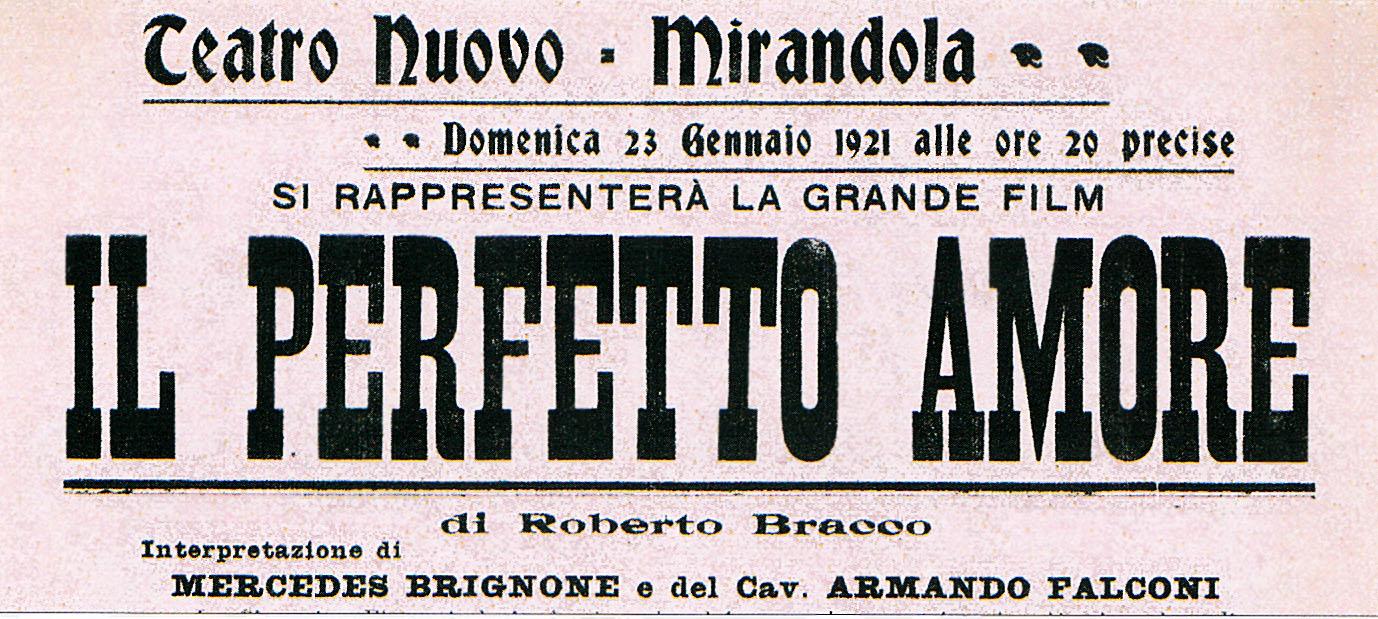 teatro_0005