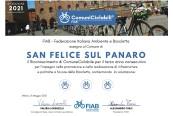 ATTESTATO_SAN FELICE SUL PANARO-1