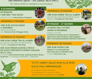 Mirandola_programma_Barchessone_Vecchio_maggio_2021