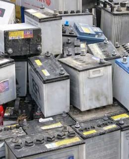 smaltimento-batterie-pile-accumulatori-2