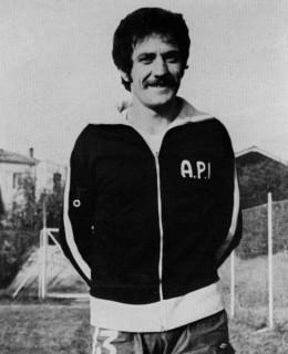 1977-CAVAZZA-NUNZIO