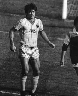 1978-Calcio-Mirandolese---Livio-Luppi Gent.conc.Alberto Bombarda