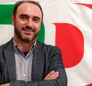 Marco Azzolini-2