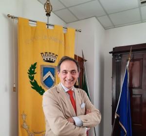 Mirandola_Assessore_Roberto_Lodi