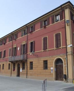 San_Felice_Comune-1024x730