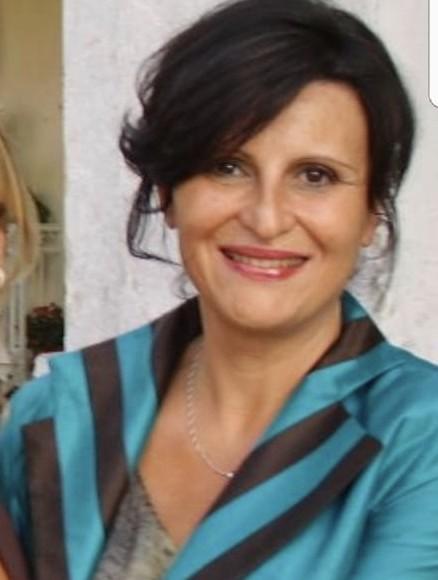 Elena Malaguti