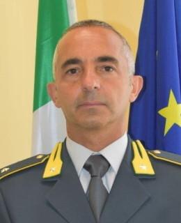 FOTO-tenente-gdf