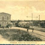 Stazione treni Mirandola0001